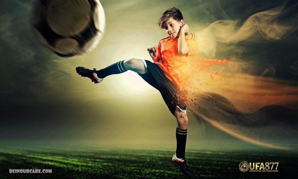 แทงบอลทีเด็ด เป็นอย่างไร มาดูกันเลย ในยุคสมัยนี้ได้มีการพัฒนาหลายๆสิ่งหลายๆอย่างให้ทันสมัยมากขึ้น ผู้คนได้รับความสะดวกสบายมากยิ่งขึ้น