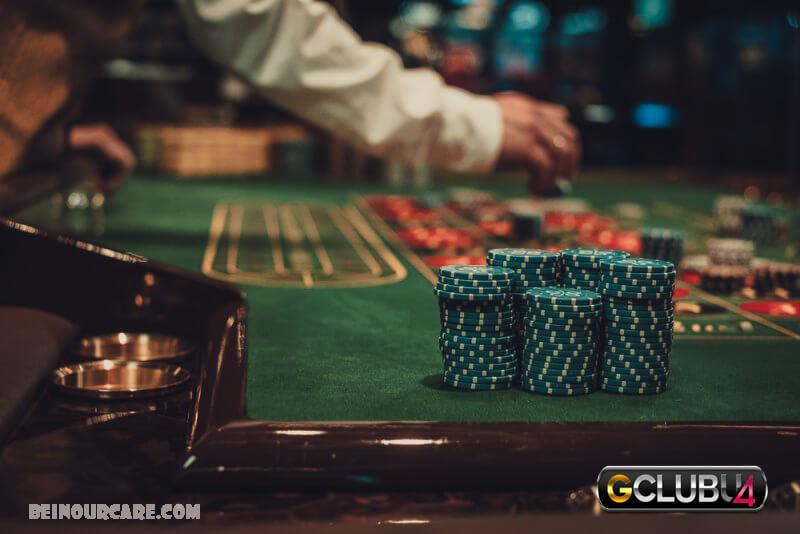 เข้า gclub slot เล่นง่ายทุกเกมส์ สำหรับทุกท่านที่กำลังมองหาการใช้บริการในระบบอินเตอร์เน็ตออนไลน์ที่สามารถสร้างความรวดเร็วและทันใจต่อการใช้บริการเว็บไซต์